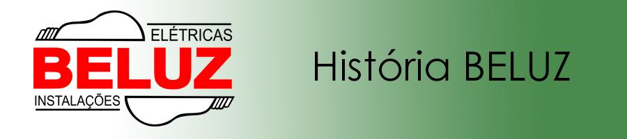 Historia BELUZ