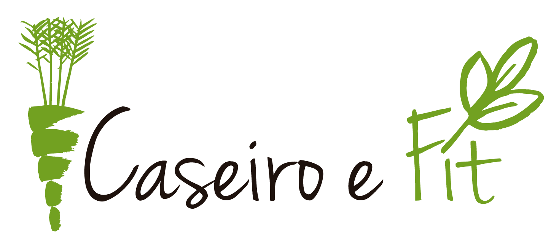 caseiroefit