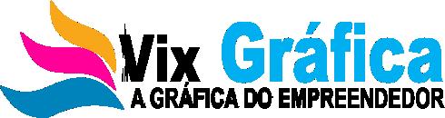 Vx Gráfica , 100% On-line, desde 2011